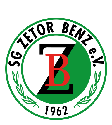SG ZETOR BENZ